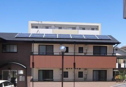 神戸市垂水区 垂水ビレッジ